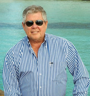 Tourism Minister Mourns the Passing of Tourism Icon Gordon 'Butch' Stewart