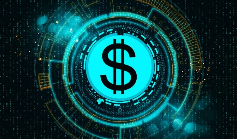East Caribbean Central Bank Conducts 'Milestone' Retail Digital Currency Transaction