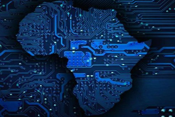 Africa_Technology