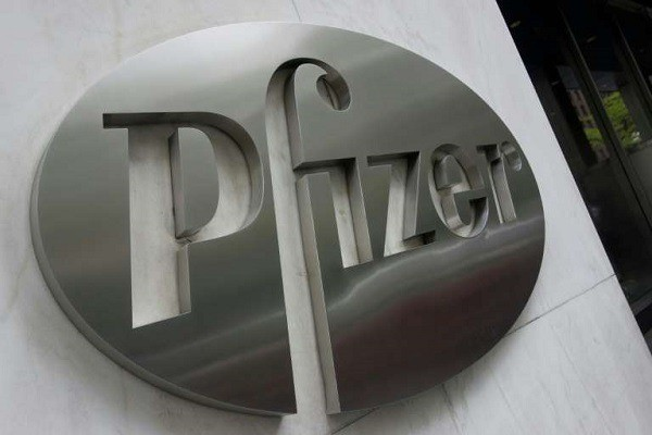 US signs $2 billion vaccine deal with Pfizer and BioNTech