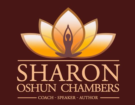 logo-_sharon-oshun-chambers_final_dark