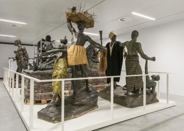 Restitution-Museum-Image-600x427