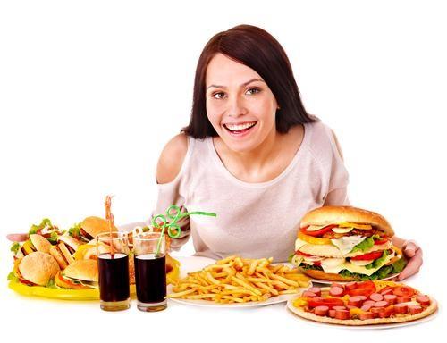 Unhealthy_Lifestyle_2