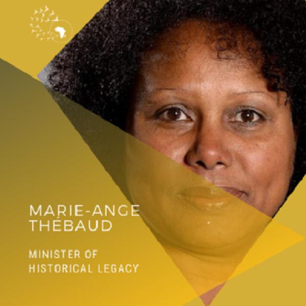 Marie-Ange-Thebaud_600x600