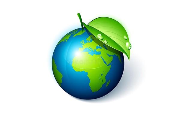 Environmental-_20200831-145413_1