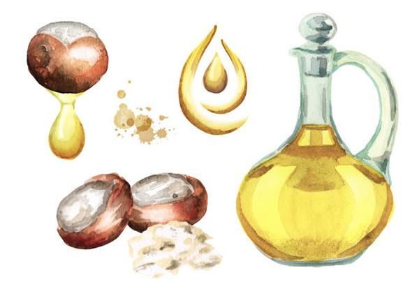 Sheanut-oil-im