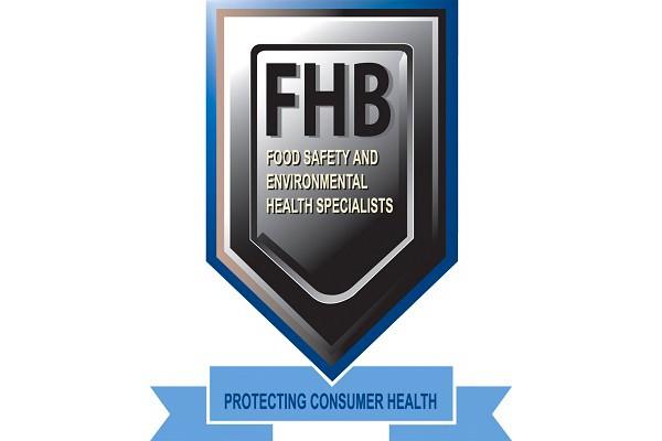 FHB_Logo._600x4002jpg