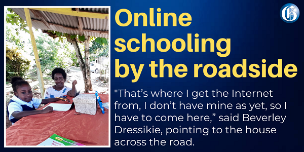 Online-schooling-by-the-roadside1